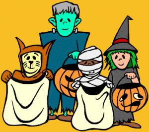 Halloween-Clip-Art-4
